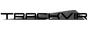 TREKVIR официальный диллер VIPEAK в России, дробильное оборудование, стационарное дробильное оборудование, мобильное дробильное оборудование, дробилки мельничного типа